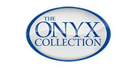 The Onyx Collection logo
