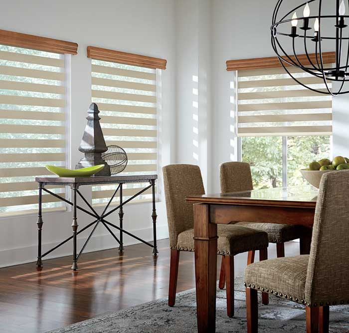 Don't Miss The Graber Blinds Sale!