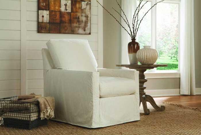 Rowe & Robin Bruce Furniture – Swivel and Glider Chairs ...